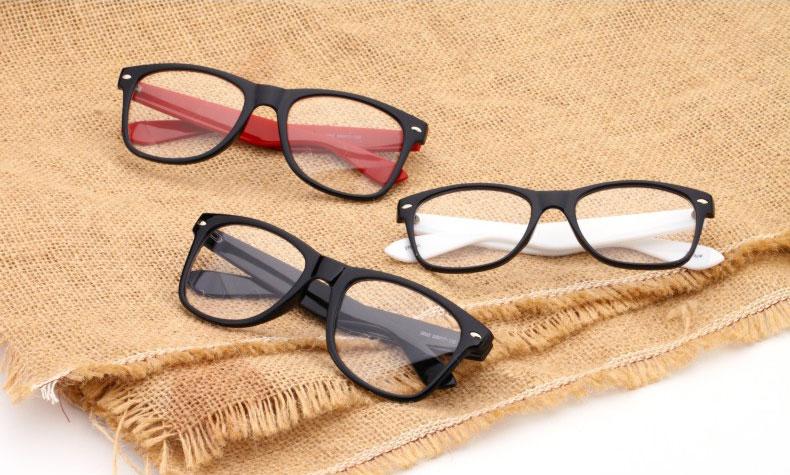 dc83671ffcd ... Men Women Wooden Myopia Prescription Optic Glasses Frame With Clear  Lens Oculos de grau. 2503892339 647010302  TB2Ms9oiFXXXXcUXXXXXXXXXXXX !!559927000 ...
