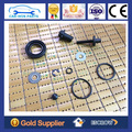 brake caliper servo motor repair kit for 6-TORX 3C0998281 3C0998281A 3C0998281B 32332267 brake caliper motor