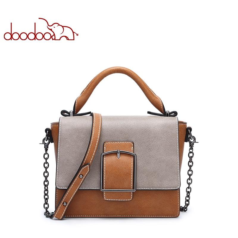 2018 Newest Fashion Women Shoulder Bag Chain Strap Female Flap Designer  Handbags Clutch Bag Ladies Messenger Bags 9ad28f6b39