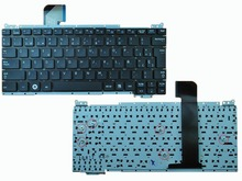 New SP Laptop Keyboard For SAMSUNG NC110 BLACK PN:9Z.N7CSN.01E Repair Notebook Replacement keyboards