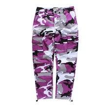 font b Pants b font Men Color Camo Tactical Retro font b Pants b font