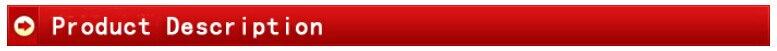 9 H Pełna Pokrywa Szkło Hartowane Dla Xiaomi Redmi 3 3 S 3X4 4A Pro Uwaga 4 Uwaga 3 2 Mi4 Mi5 Mi5S Mi6 Screen Protector Hartowane Film 1
