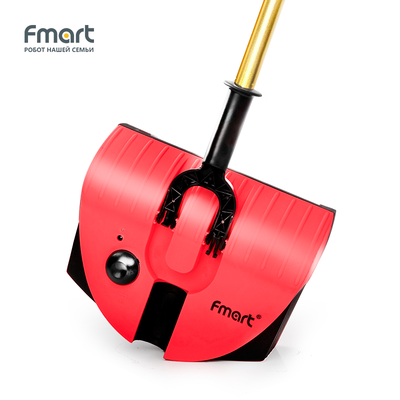 Fmart Cordless Electric Brooms Carpet Sweepers Carpet