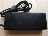 24V 6.25A Switching Power Supply 4 needle LCD Power Supply AC DC Adapter 24V6.25A DC Voltage Regulator Power Adapter