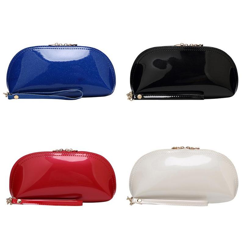 54351a56347 Clutches and Evening Bags - GlobePanda - Globepanda