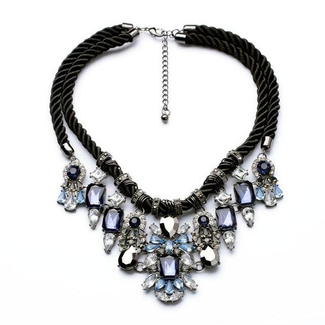 Vintage fashion costume jewelry 90