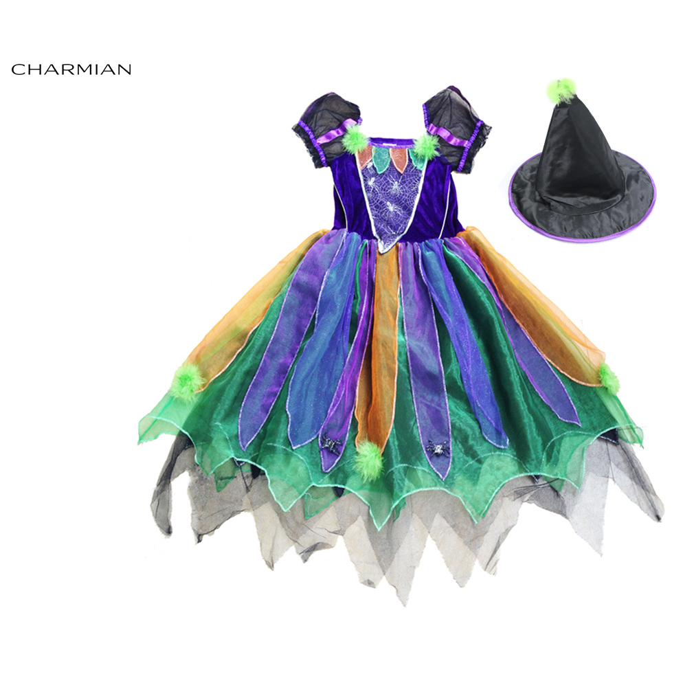 Online Get Cheap Pretty Witch Costumes -Aliexpress.com | Alibaba Group