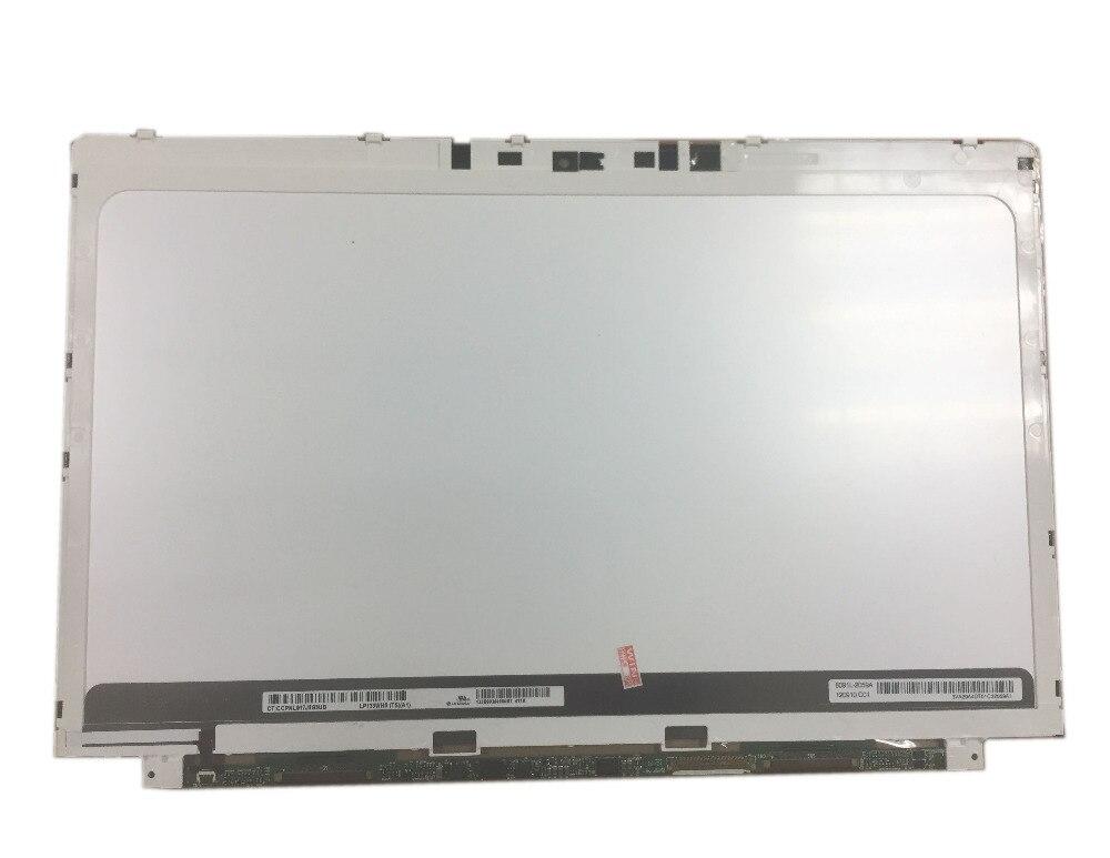 LP133WH5 TSA1 LP133WH5-TSA1 LP133WH5 (TS) (A1) pour HP Spectre XT Pro 13 LCD Affichage Écran
