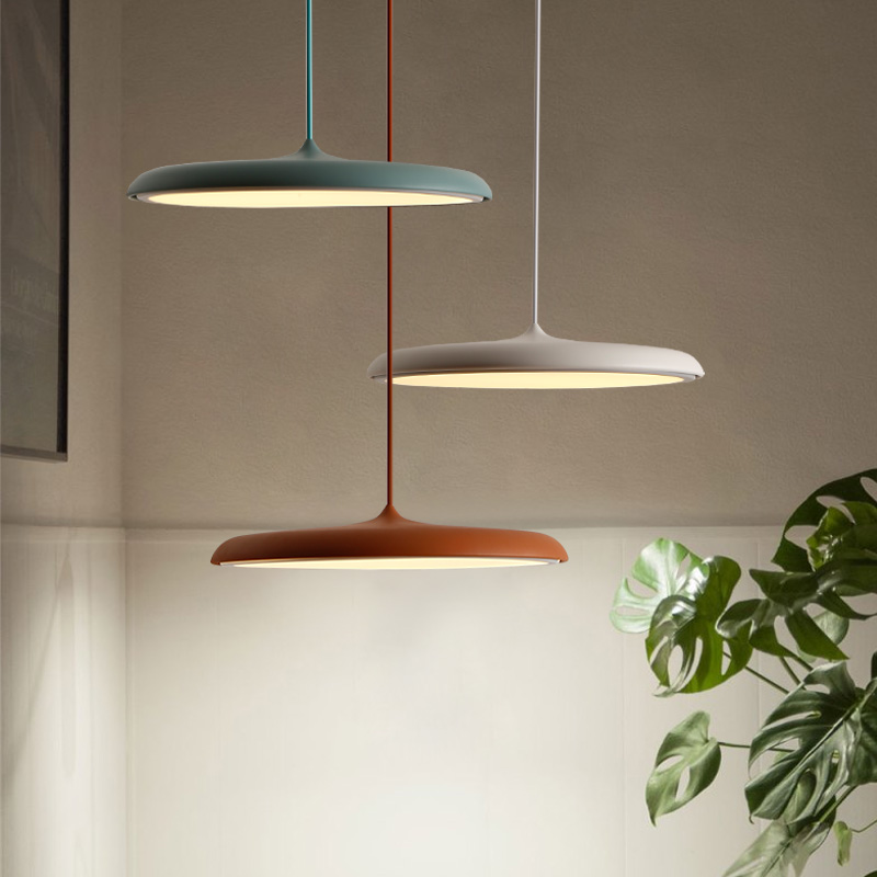 Modern-led-Hanging-Pendant-Lights-8-Colors-DIY-Art-Lighting-dining-room-corridor-Bar-Cafe-Pendant (2)