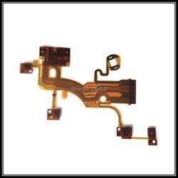 Nowy oryginalny obiektyw kabel Flex FPC do Panasonic TZ70 TZ71 TZ60 TZ61 ZS50 ZS40 aparat wymiana część naprawa jednostka