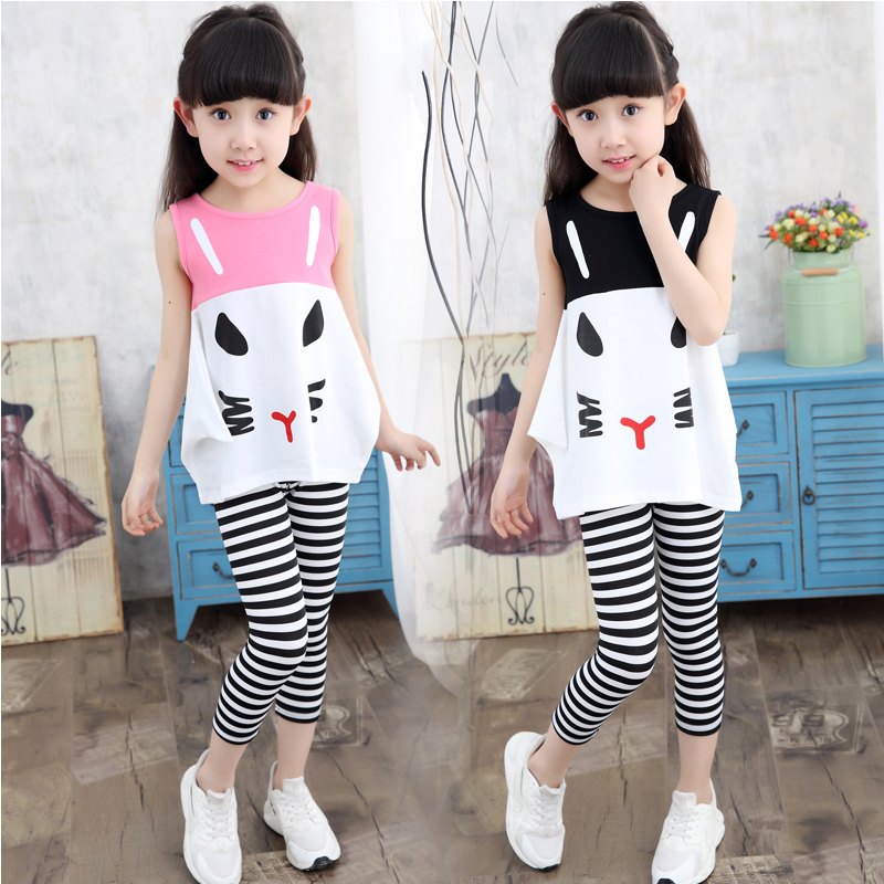Online Get Cheap Cheap Kids Summer Clothes -Aliexpress.com ...