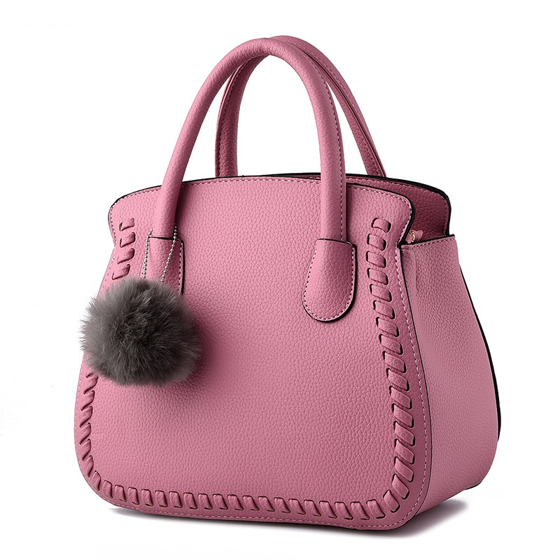 Hot Sell High quality women Totes bags Newest Style handbag bag women Classic Fa