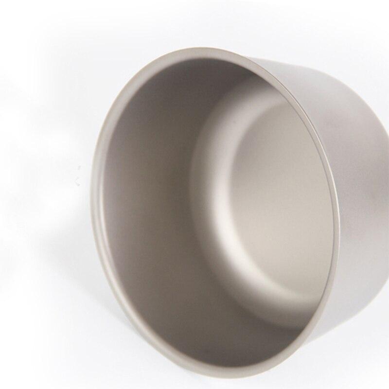 550 ml keith titanium bacia double wall funcao 03