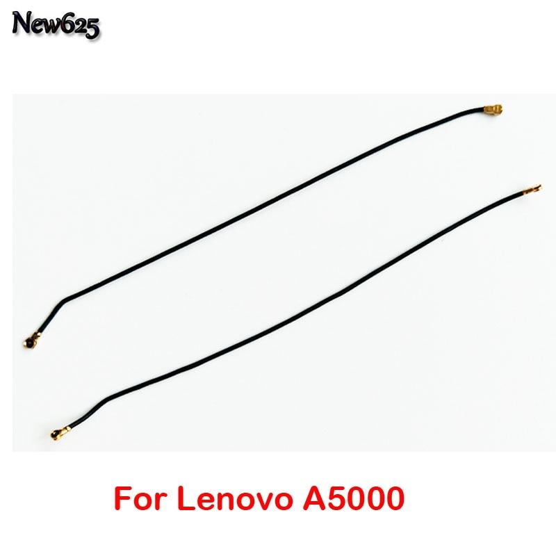 Original New For Lenovo K3 Note A7000 A516 A850 A5000 K910 Signal ...