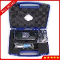 TM 1240 TM1240 Ultrasonic Thickness Meter Price Vetus Factory