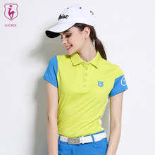 e80717c7 Popular Golf Women Clothing-Buy Cheap Golf Women Clothing lots from China Golf  Women Clothing suppliers on Aliexpress.com