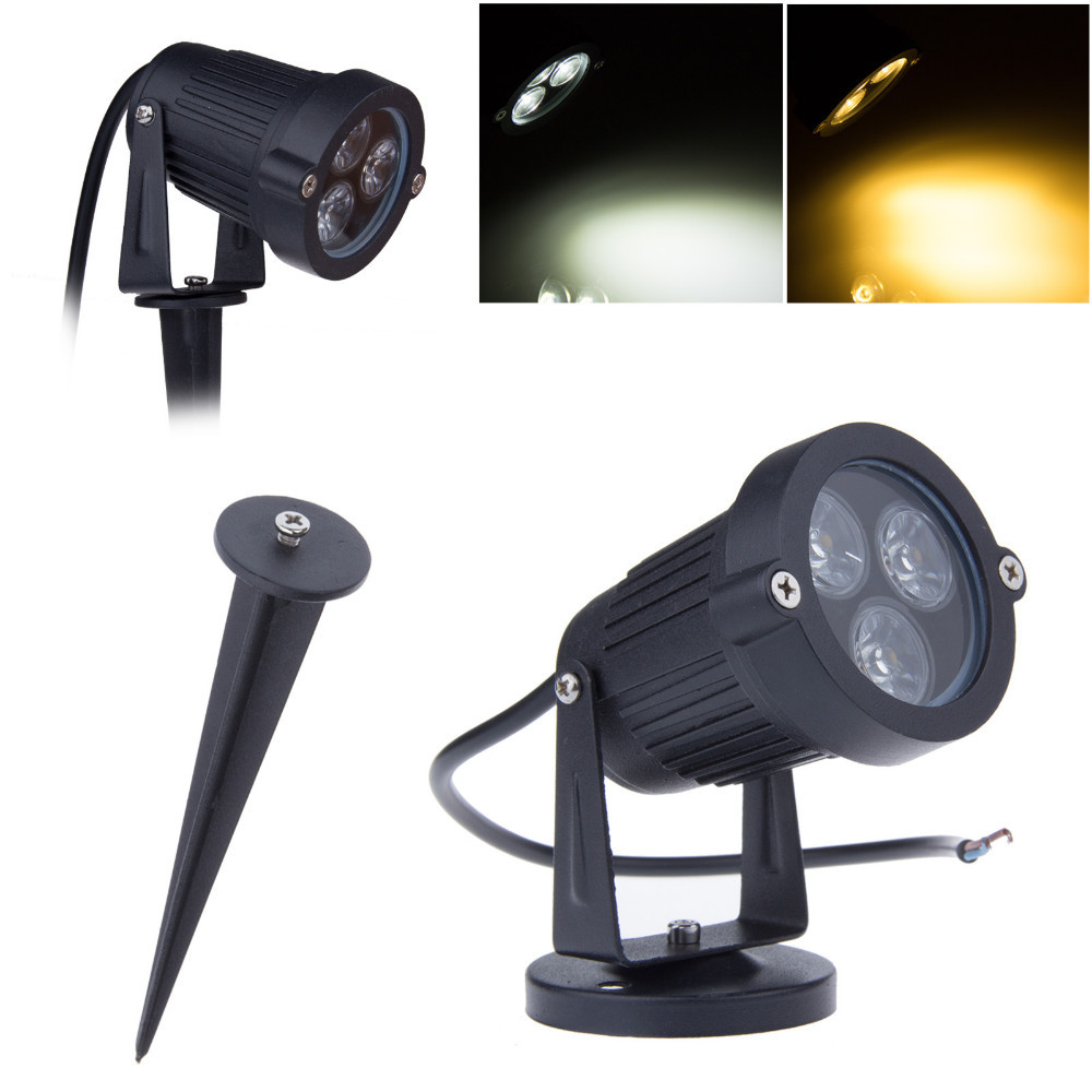 cree outdoor flood light outdoor lighting ideas