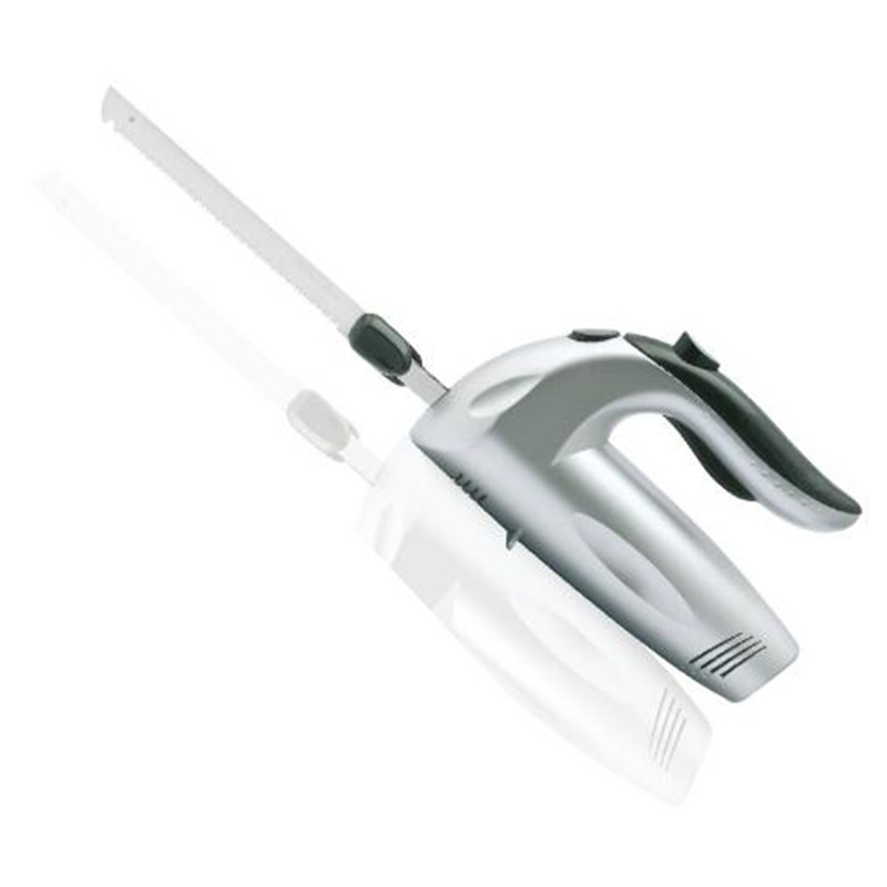 Multifunktions Elektrische Messer Brotschneidemaschine Einfrieren ...