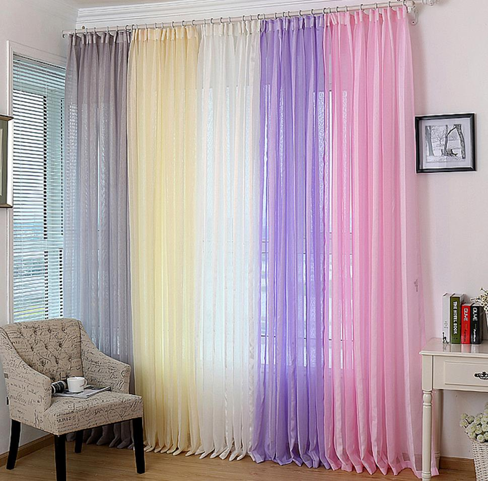 online get cheap bedroom curtains -aliexpress | alibaba group