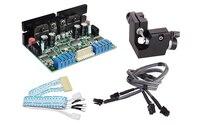 laser parts Scan Speed 42 45Kpps DT50 scanner/Galvanometer Scanner/laser galvo scanner