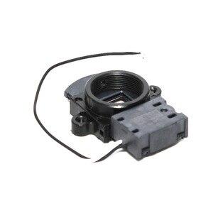 Image 2 - 10 Cái/lốc 5.0 Megapixel M12 Ống Kính Lỗ Kim Đặc Biệt Cắt Lọc Hồng Ngoại ICR Dual ICR Đôi Switcher IR CUT 20 Mm Ống Kính giá Đỡ
