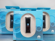 Huawei e1615 3.6 mbps wcdma 3g usb módem