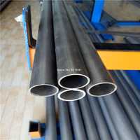 Seamless titanium tube titanium pipe 45mm*2mm*1000mm ,5pcs free shipping,Paypal is available