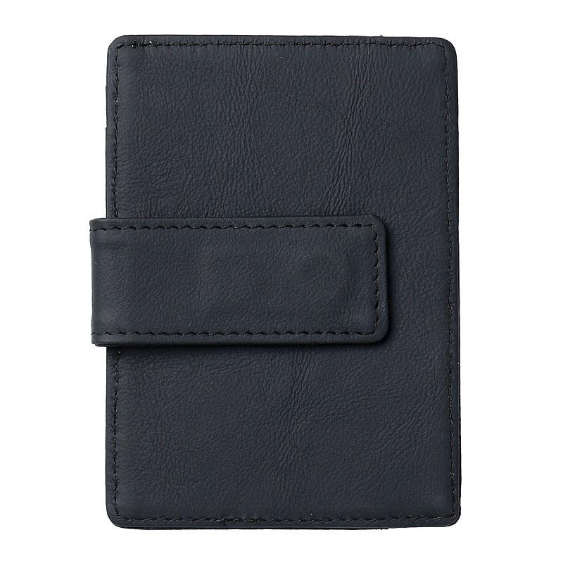 credit cards (1)