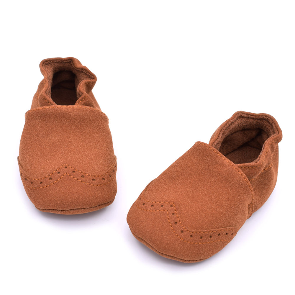 Cute-Newborn-Baby-Soft-Sole-Suede-Leather-Shoes-Infant-Boy-Girl-Baby-Shoes-4