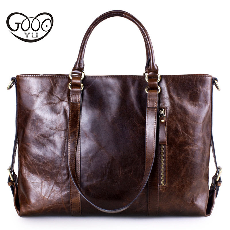 Europe and the United States trendy cross-style high-quality first-class leather handbag shoulder bag solid color large-capacity europe and the united states cross bikini one piece swimsuit