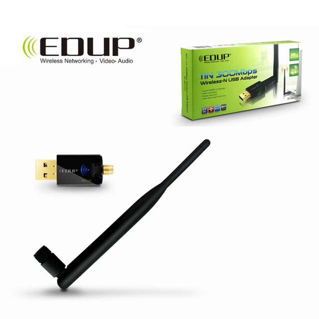 EDUP 802.11G WIRELESS LAN USB DRIVERS PC
