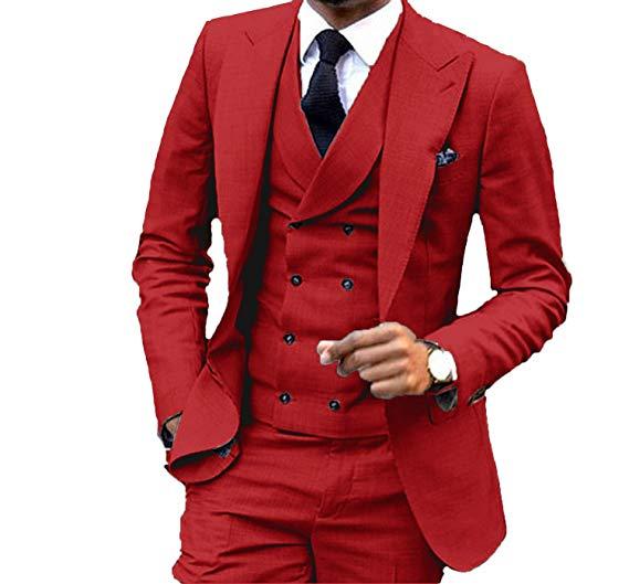 Blazers-Pants-Vest-3-Pieces-Social-Suit-Men-Fashion-Solid-Business-Set-Casual-Large-Size-Mens.jpg_640x640 (2)