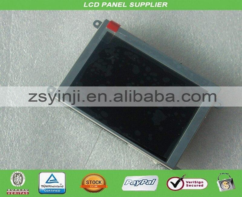 3.8 Inch Lcd Panel LQ038Q5DR02