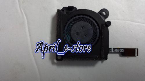 New Genuine FOR Acer Aspire S7 S7-391 30mm Laptop Cooling Fan ,Free shipping ! ! billet alu folding adjustable brake clutch levers for motoguzzi griso 850 breva 1100 norge 1200 06 2013 07 08 1200 sport stelvio