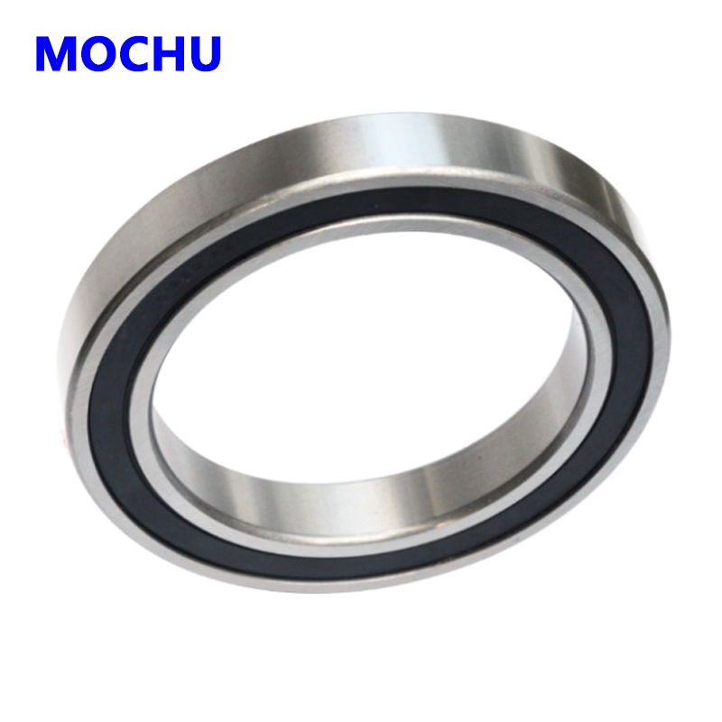 1pcs Bearing 6921 6921RS 61921 61921-2RS1 6921-2RS 105x145x20 MOCHU Shielded Deep Groove Ball Bearings Single Row 1pcs bearing 6318 6318z 6318zz 6318 2z 90x190x43 mochu shielded deep groove ball bearings single row high quality bearings