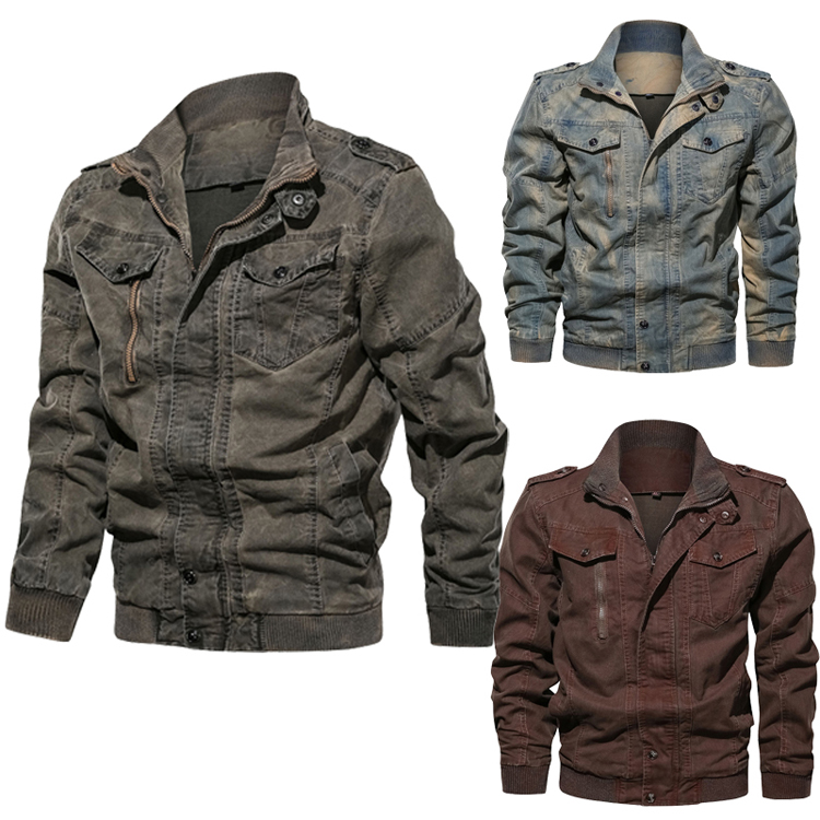 HTB1NCLPLVzqK1RjSZSgq6ApAVXaJ DIMUSI Spring Autumn Mens Denim Jacket Trendy Fashion Ripped Denim Jacket Mens Jeans Jacket Outwear Male Cowboy Coats 6XL,YA778