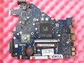 Madre original del ordenador portátil para acer aspire 5742 5742g mbr4l02001 pew71 la-6582p pga989 100% probado completamente