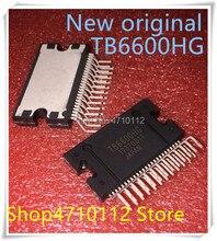 NEW 5PCS/LOT TB6600HG TB6600H TB6600 ZIP-25  IC