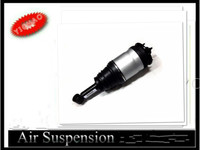 Air Spring Air Suspension Strut For Land Rover Range Rover SPORT 2005 2009 Rear Shock Absorber