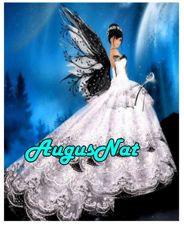Женская Алмазная картина полная бабочка Девушка Алмазная мозаика бисер вышивка картина свадебное платье Диамант искусство рисунок гобелен