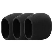 3 упаковки Силиконовые Пленки Для Arlo камера видеонаблюдения непромокаемый УФ-стойкий чехол
