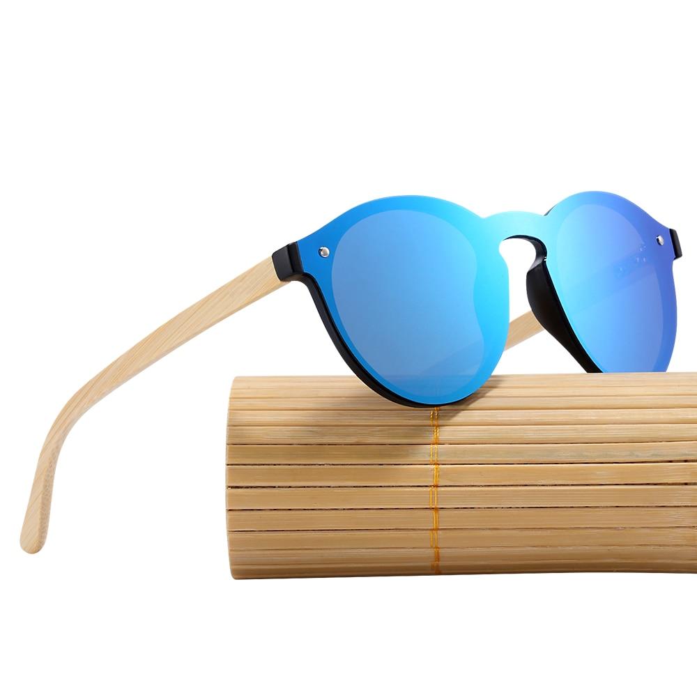 2f42dcb5b معرض sunglasses for young بسعر الجملة - اشتري قطع sunglasses for young بسعر  رخيص على Aliexpress.com