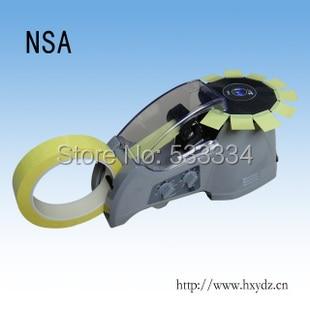 ZCUT-10 automatinis juostų dozatorius | Automatinis juostų - Elektrinių įrankių priedai - Nuotrauka 4