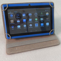 For Acer Iconia Tab A200 A210 A211 A3 A10 A3 A11 10 1 360 Degree Rotating