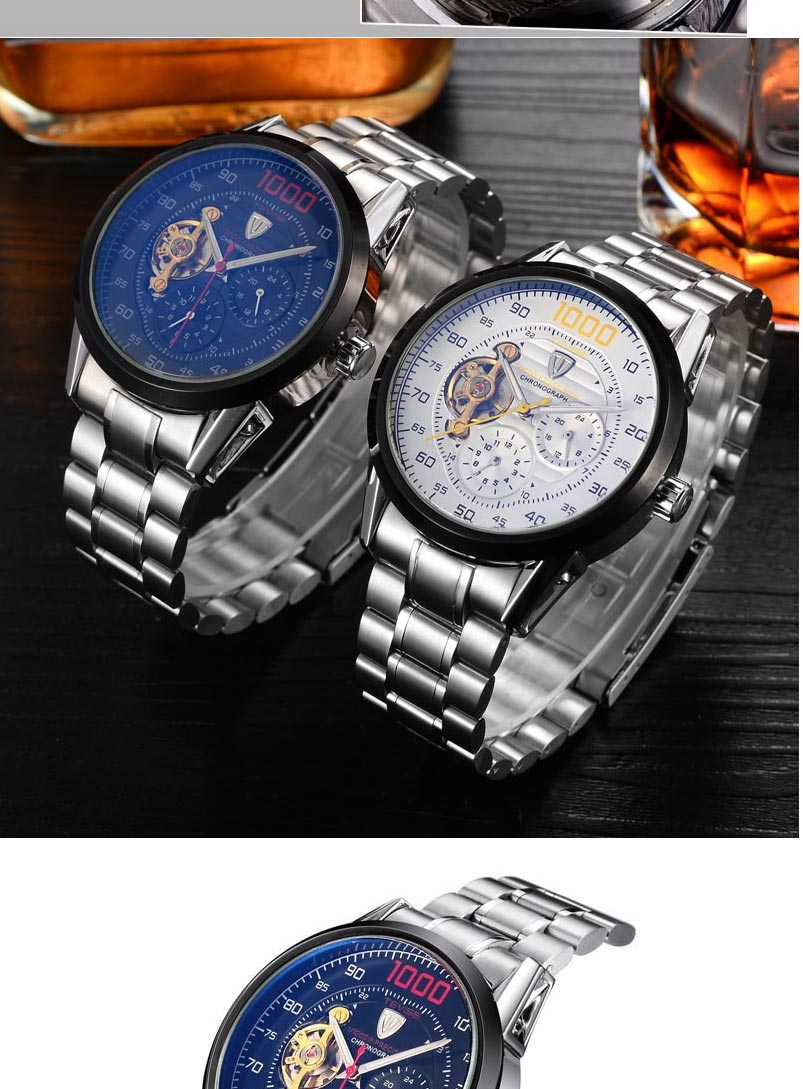 TEVISE-Mens-Watches-Luxu-05