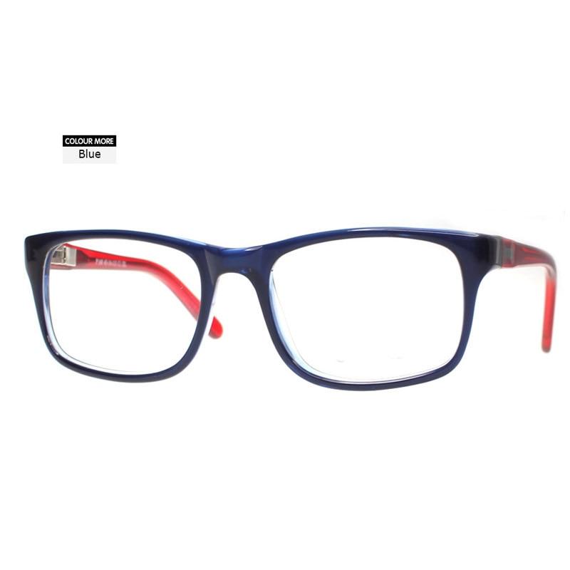 0a3efccbda1 2016 new fashion kids optical prescription frames
