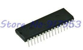 10pcs/lot W29C040-90B W29C040 DIP-32