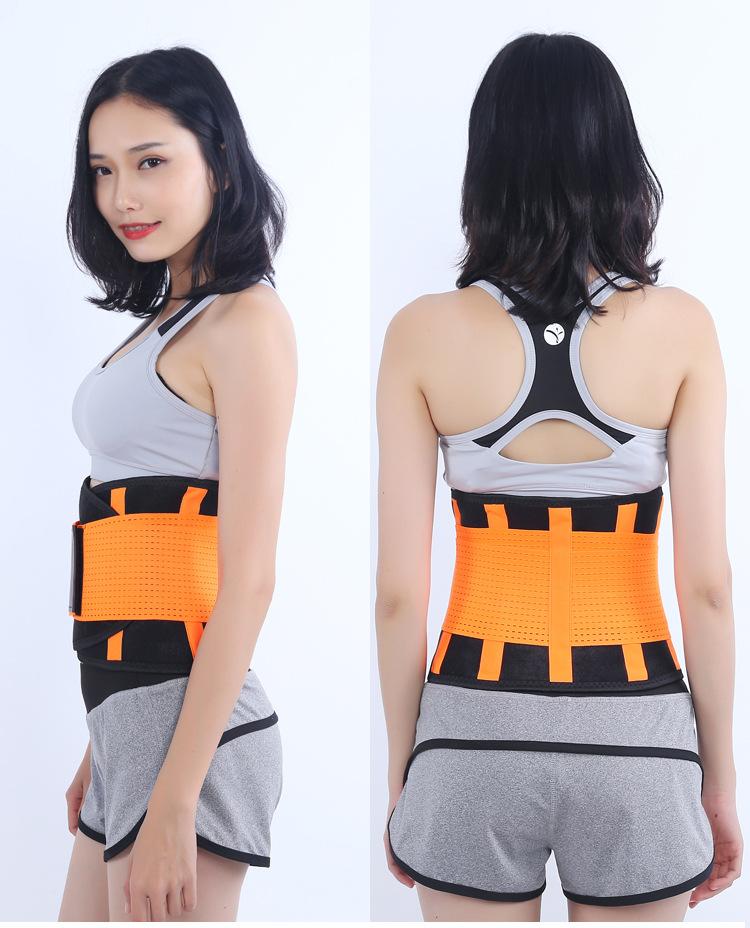Slim Belts (11)