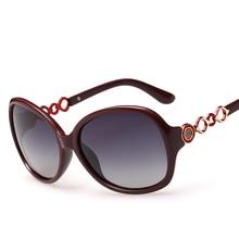 Sunglasses, women's new fashion classic polarized sunglasses large frame sunglasses driving mirror 8009, prescription sunglasses