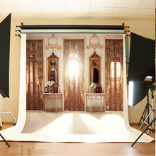 Digital Photography Backdrop 200x300cm Wedding Scenic Photo Background Cloth for Studio Custom Camera fotografia Baby Props